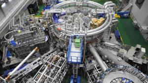 신규 원전 중단... 한국형 차세대 원자로 기술 사장되나