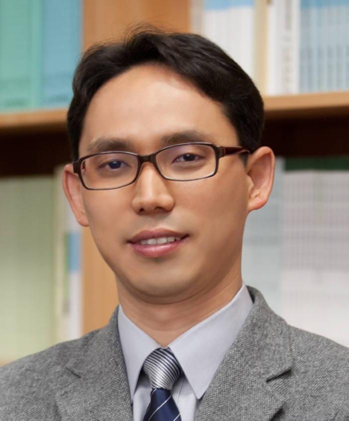 서형탁 교수.