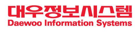 대우정보시스템, 서울외국환중개 신외환중개전산시스템 구축