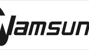 남성, 인포테인·스마트키 자동차 부품사업으로 도약