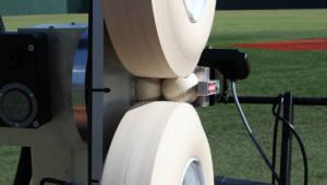 MLB '철인' 칼 립켄 주니어, 특허 소송 피소