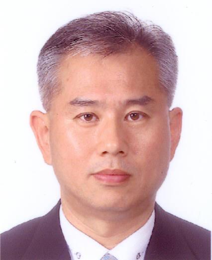 양수석 출연연연구발전협의회총연합회 회장