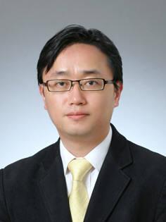 김상우 성균관대 교수