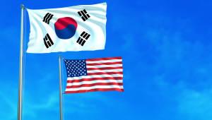 韓·美 정상, '과학·ICT·우주' 분야 협력 강화키로