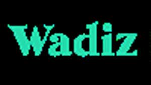 와디즈, 상반기 펀딩 성공액 100억 돌파
