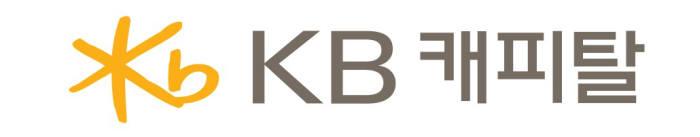 KB캐피탈, 리싸이클파크에 지분투자
