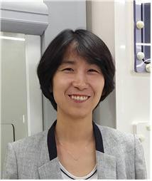 이현주 한국과학기술원 교수