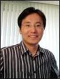 김용훈 한국과학기술원 교수