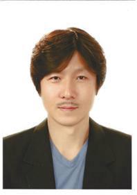 박성수 성균관대 교수