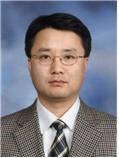 송재용 한국표준과학연구원 박사
