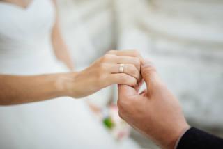 [박선경의 발칙한 커뮤니케이션]<28> 결혼 전 숙려기간