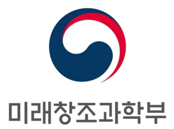 유료방송사업자 방발기금 징수율 1.5% 통일