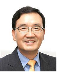 오동호 국가공무원인재개발원장.