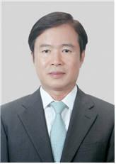 조병제 국립외교원장.