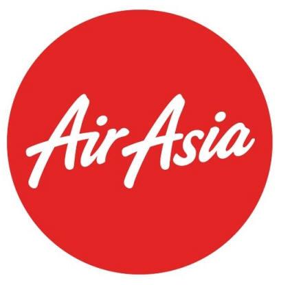 씨엔티테크, 에어아시아 음성인식·모바일 앱 서비스 운영 대행 계약