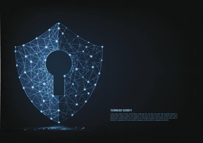 정부, 지능화 사이버공격 대응 '최첨단 시스템' 구축한다
