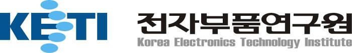 전자부품연구원, 20일 '모비우스 2.0' 공개 행사