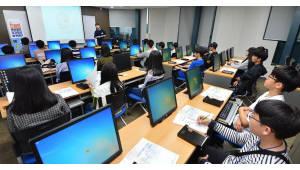 {htmlspecialchars([이슈분석]ICT 강국, ICT 교육은? 韓학생 ICT 활용성 최하 수준)}