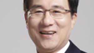 """신경민 더민주 의원 """"통신비 사회적논의기구는 노사정위가 모델"""""""