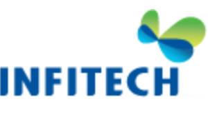 인피테크, 본노광기·경화장비로 사업영역 확대