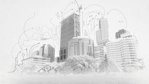 [문재인 정부 조직 개편]중소기업 관련 정부 정책과 조직 변화는