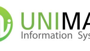 [미래기업포커스]유니맥스정보시스템, 국산 국방·항공 HW 잇달아 개발
