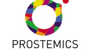 프로스테믹스, 차세대 유산균 기능성 원료 개발 착수