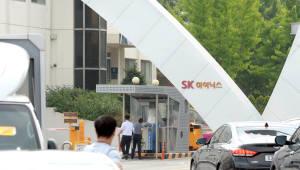 SK하이닉스 영업이익률 46% 신기록… 실적 사상최고치