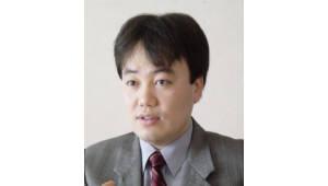 [박재민 교수의 펀한 기술경영]<77>이노베이터스 마인드