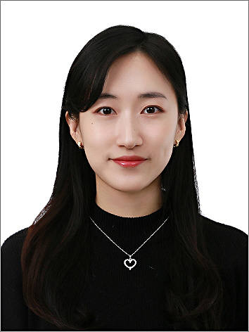 백승미 포스텍 신소재공학과 박사과정