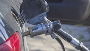 일반인도 LPG RV 탄다…산자위, LPG 사용 제한 완화 의결