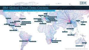 {htmlspecialchars(IBM, 미국·호주·영국에 클라우드 데이터 센터 추가 설립)}