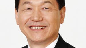 김상곤 부총리, 전교조 만나 '동반자적 파트너십' 강조