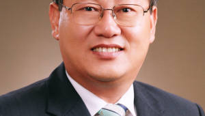 이은권 의원, 가짜뉴스 삭제 법안 발의