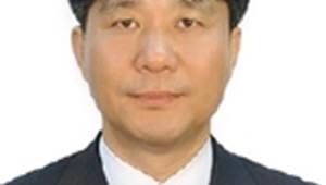 특허청장 성윤모, 중기벤처부 차관 최수규 등 5명 차관급 인사 단행