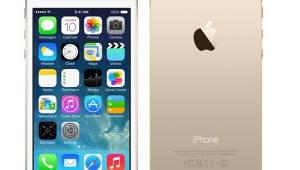 애플 美 대학 특허 '아이폰에 슬쩍'… 5700억 배상 판결