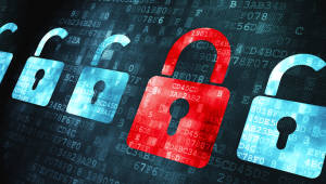 이태리 최대은행 우니크레디트, 40만명 고객 정보 해킹당해