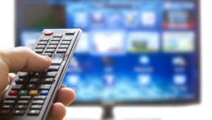 {htmlspecialchars(IPTV 3사, 홈쇼핑·T커머스 송출수수료 수입 5000억원 넘본다)}