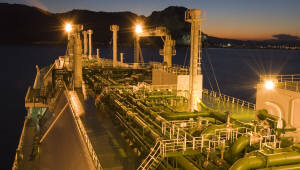 일본, 수소발전으로 부족한 전력과 온실가스 배출 해결