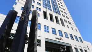 {htmlspecialchars(KT&G, 해외 판매 증가에 2Q 영업익 11.7%↑…국내 부진 만회)}
