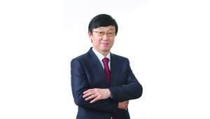[월요논단]4차산업혁명, 일자리 선점할 SW교육 개혁 시급하다