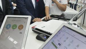 행안부, 공공정보 활용해 원스톱으로 서비스 개선