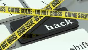 개인정보 3300건 유출 해커 검거...2차 피해 우려