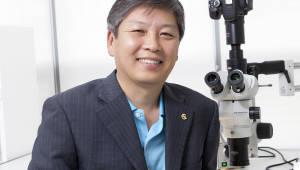 전원배 DGIST 동반진단의료기술융합연구실 책임연구원