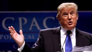 """""""새 이민법 적용하면 트럼프 조부도 美 못 들어왔을 것"""""""