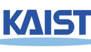 과학영재학교 출신 KAIST 학생 36.5% 조기 졸업