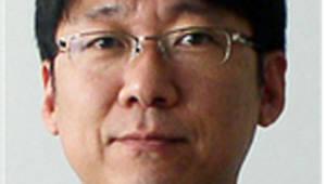 김창기 생명연 책임연구원, 제10회 여천생태학상 수상