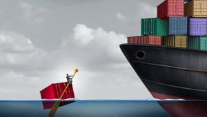 중국을 향한 미국 수입규제, 한국에 '불똥'...반덤핑 조사 12건달해