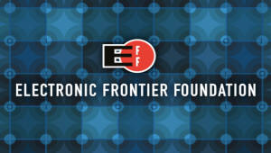 EFF, NPE 팟캐스팅 특허 무효화 성공