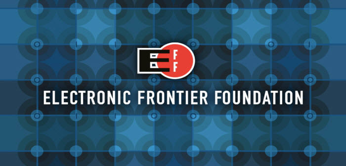 [IP노믹스] EFF, NPE 팟캐스팅 특허 무효화 성공